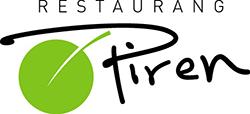 Besök Restaurang Pirens webbplats